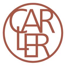 Advokatfirman Carler