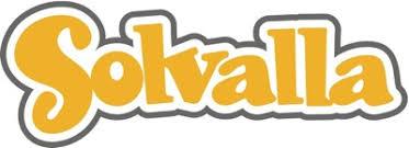 Solvalla